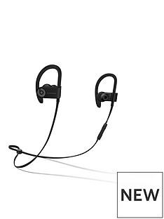 beats-by-dr-dre-powerbeats3-wireless-earphones-black