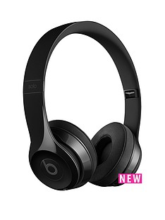 beats-by-dr-dre-solo3-wireless-on-ear-headphones
