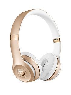 beats-by-dr-dre-solo3nbspwireless-on-ear-headphones-gold
