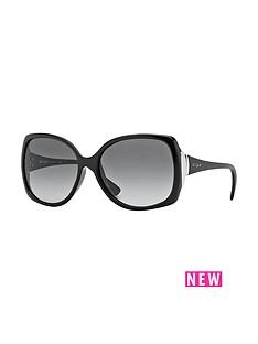 vogue-oversized-rectangle-sunglasses