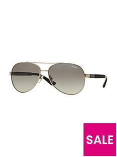 vogue-aviator-sunglasses