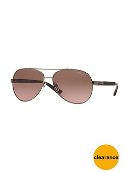 vogue-aviator-sunglasses-pinksilver