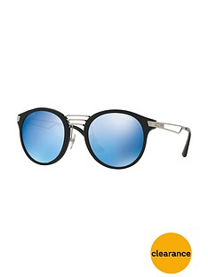 vogue-soft-round-retro-sunglasses