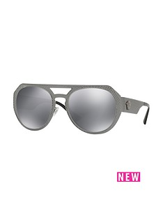versace-metallic-brow-bar-aviator-style-sunglasses