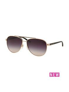 michael-kors-brow-bar-aviaitor-sunglasses
