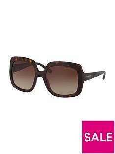 michael-kors-oversized-sunglasses