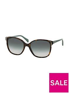 prada-metal-tip-cateye-sunglasses