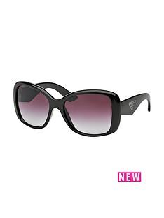 prada-oversized-logo-sunglasses