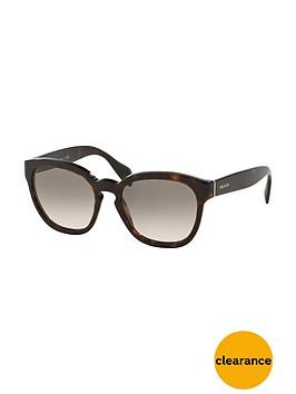 prada-keyhole-sunglasses