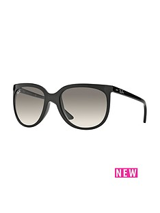ray-ban-large-round-sunglasses