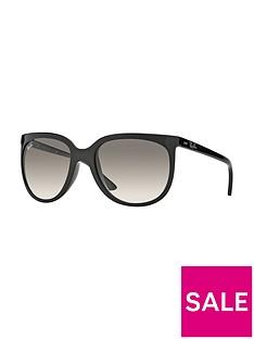 ray-ban-large-round-sunglasses