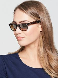 ray-ban-new-wayfarer-sunglasses--nbsplight-havana