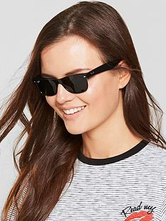 ray-ban-new-wayfarer-sunglasses