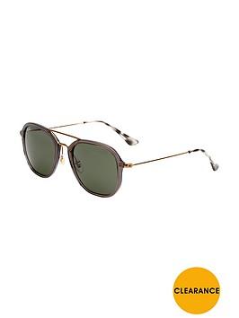 ray-ban-double-bridge-sunglasses