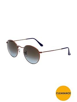 ray-ban-d-round-sunglasses