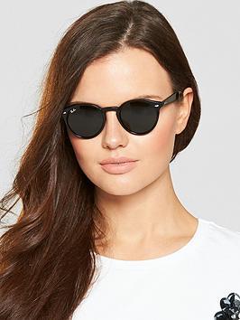ray-ban-phantos-sunglasses--nbspblack