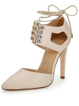 v-by-very-katarina-sporty-heeled-shoe