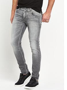 antony-morato-super-skinny-jean
