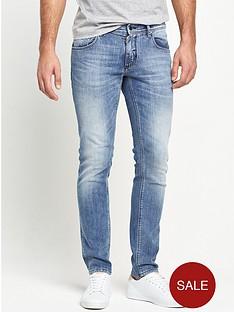 antony-morato-skinny-fit-jean