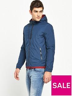 antony-morato-double-sided-festival-jacket