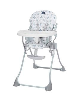 chicco-pocket-meal-highchair