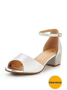 v-by-very-minnie-older-girls-glitter-heeled-shoe