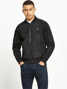 creative-recreation-brooks-demy-jacket