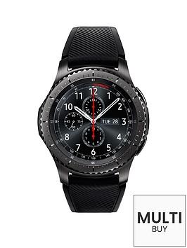 samsung-gear-s3-frontier-smart-watch
