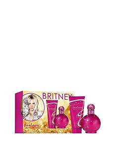 britney-spears-fantasy-50ml-2-pc-set