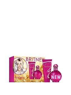 britney-spears-fantasy-50ml-2-pc-set