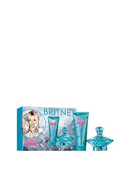 britney-spears-curious-100ml-2-pc-set