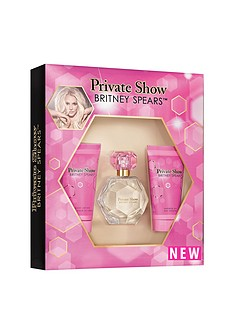 britney-spears-britney-spears-private-show-30ml-pc-set