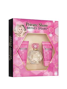 britney-spears-private-show-30ml-pc-set