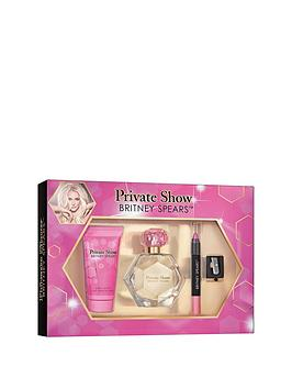 britney-spears-private-show-50ml-3pc-set