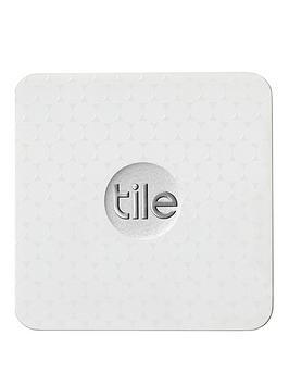 tile-slim-phone-finder-key-finder-item-finder-ndash-lost-amp-found-bluetooth-tracker-1-pack