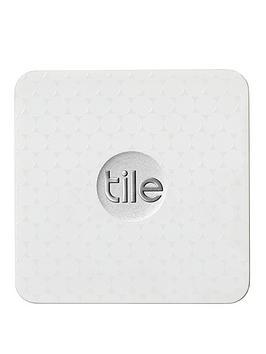 tile-slim-phone-finder-key-finder-item-finder-ndash-lost-amp-found-bluetooth-tracker-4-pack