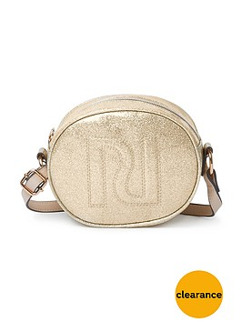 river-island-girls-metallic-ri-crossbody