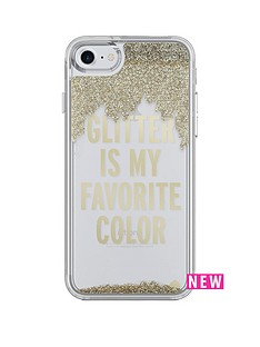 kate-spade-new-york-liquid-glitter-fashion-case-for-iphone-7-gold
