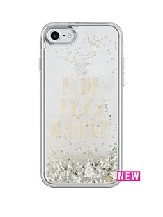 kate-spade-new-york-liquid-pop-fizz-clink-glitter-fashion-case-for-iphone-7-gold