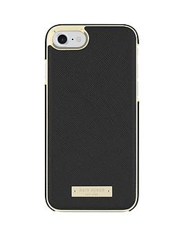 kate-spade-new-york-new-york-saffiano-wrap-fashion-case-for-iphone-7-black