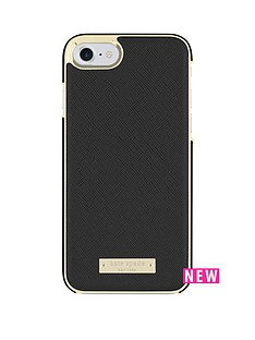 kate-spade-new-york-saffiano-wrap-fashion-case-for-iphone-7-black