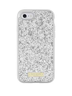 kate-spade-new-york-new-york-exposed-2-glitter-fashion-case-for-iphone-7-silver