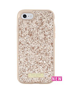 kate-spade-new-york-exposed-2-glitter-fashion-case-for-iphone-7-rose-gold