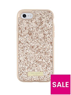 kate-spade-new-york-new-york-exposed-2-glitter-fashion-case-for-iphone-7-rose-gold