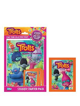 trolls-trolls-movie-sticker-collection-starter-cdu