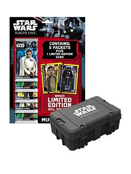 star-wars-star-wars-rogue-one-multipack-and-collector-case