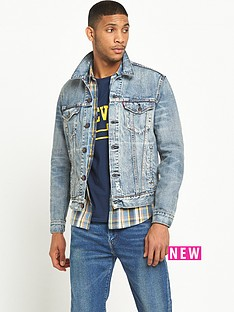 levis-the-trucker-jacket