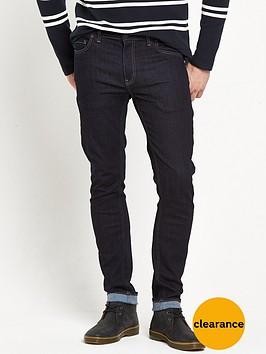 farah-drake-soft-stretch-jeans
