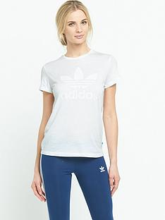 adidas-originals-white-tee