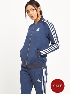 adidas-originals-superstar-track-jacket